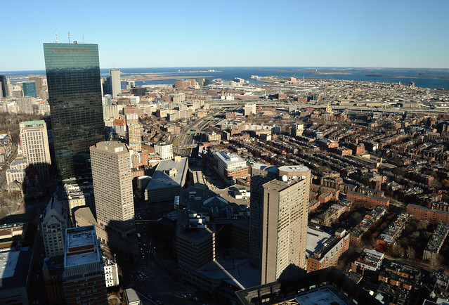 6813522036 3e921f0f25 z Fun Facts About Boston   10 Things you Should Know