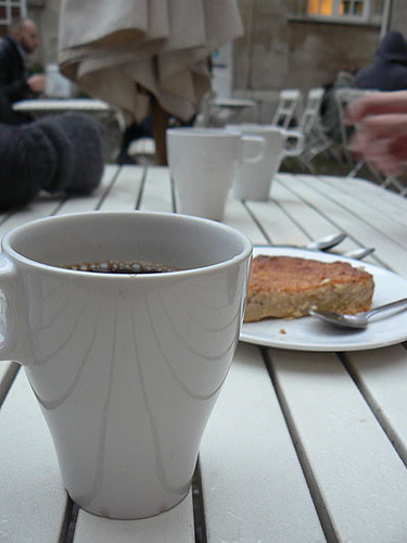 café et gâteau.jpg