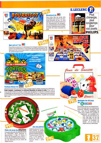 Les jeux de société vintage : rôle, stratégie, plateaux... 6816587848_ed2598b70e