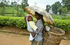 UNHCR News Story: International Women's Day: Unequal treatment puts women at risk of statelessness