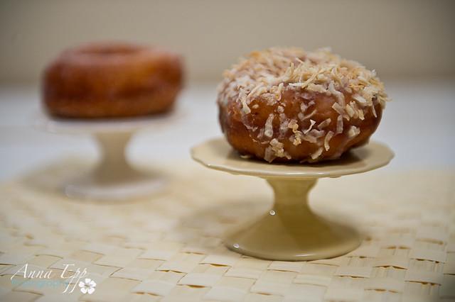 Suzy Q Donuts-4