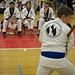 Sat, 02/25/2012 - 15:27 - Photos from the 2012 Region 22 Championship, held in Dubois, PA. Photo taken by Mr. Thomas Marker, Columbus Tang Soo Do Academy.
