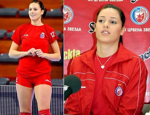 Ivana-Nesovic-guapa-jugadora-volleyball