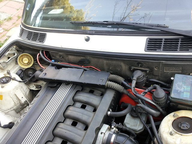 6822171968_feb27c18f4_z my e30 project thread!! lots of work ahead page 4,E30 Fuse Box Power