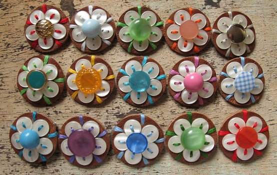 buttons_018