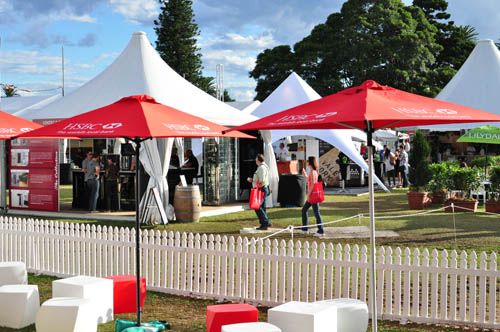 *Exclusive* Taste of Sydney Part 1: Best in Taste Award