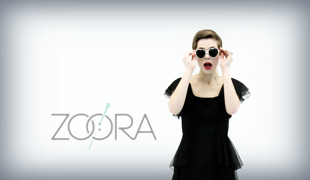 zoora sunglasses