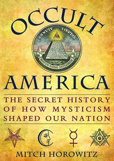 Secret_Societies_Occult_America_01