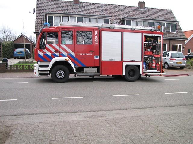 Schorsteenbrand_steengroeveweg_Remco (3)