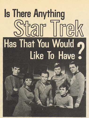 Is There anything Star Trek Has You Would Like to Have_01