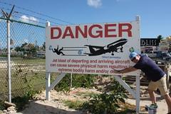 Karibik-Kreuzfahrt 2012