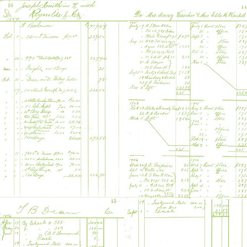 8-green_apple_BRIGHT_antique_ LEDGER_12_and_a_half_inches_SQ_350dpi_melstampz