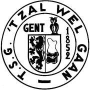 tzal logo