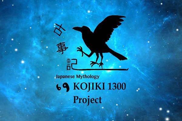 世界21都市同時開催!震災支援への感謝と日本再生を応援するプロジェクト_2