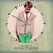CLOCKWISE EP - Tuur Moens & Syndicate