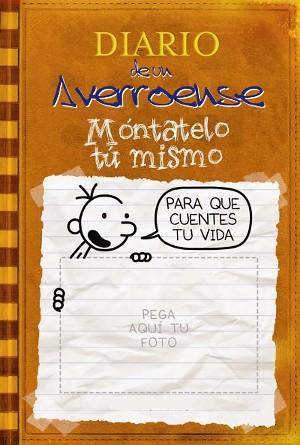 diario_averroense