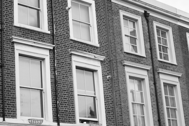 LONDON CALLING 635