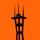 orange sutro R2T