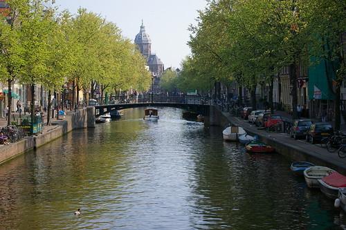 Amsterdam-006