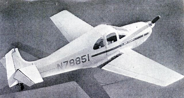 Rexburg Airplane