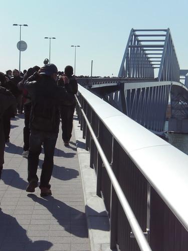 東京ゲートブリッジ - Tokyo Gate Bridge