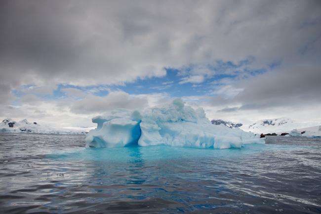 antarctica-blog-48