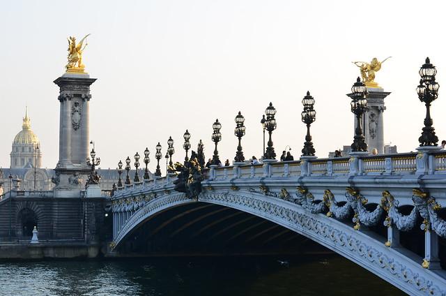 Pont Alexandre III 6871232168_b7642cb267_z