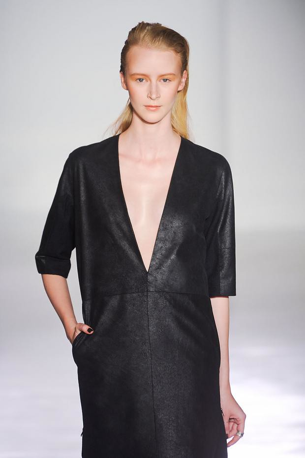jeremy-laing-autumn-fall-winter-2012-nyfw8