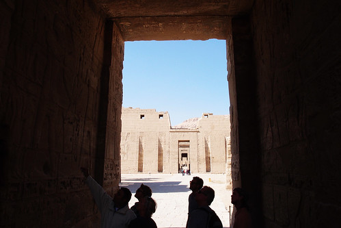 Aswan_Abu Simbel10