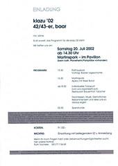 KLAZU-2002