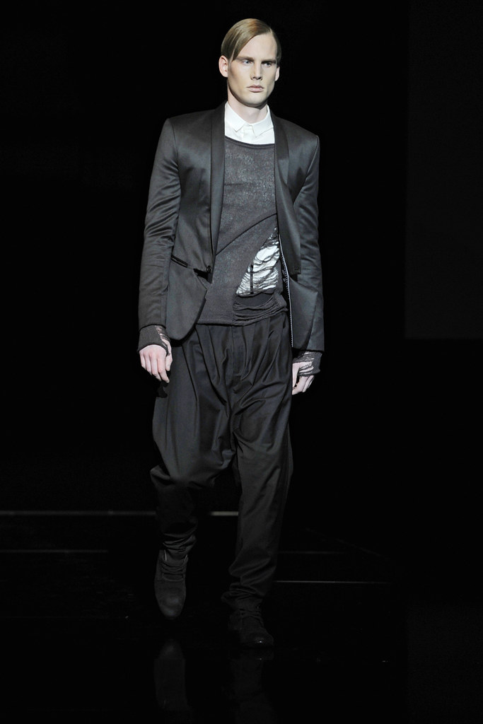 FW12 Copenhagen David Andersen011_Peter Beyer(Official)
