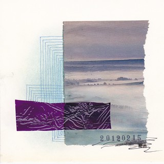 6x6 Collage 02 #1