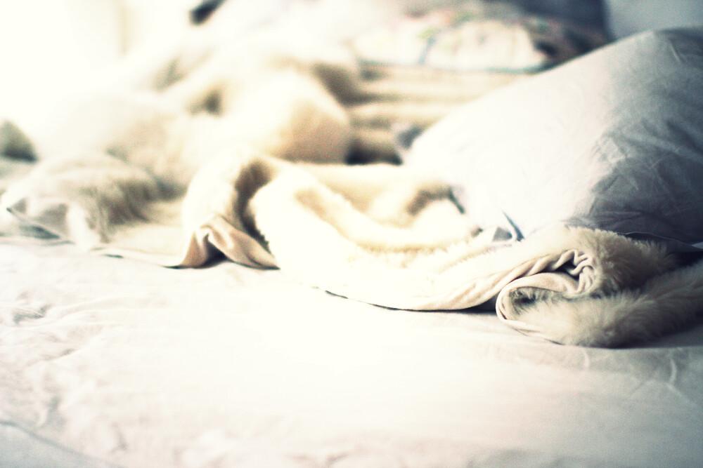 sleep_6.jpg_effected