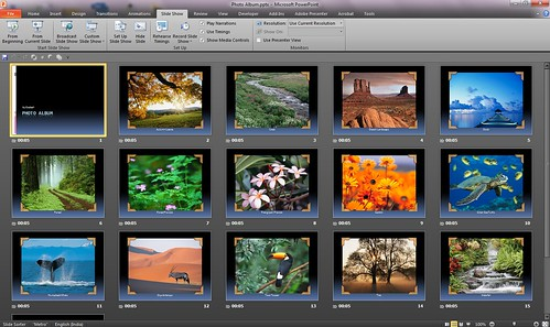 Slides for iPad 02