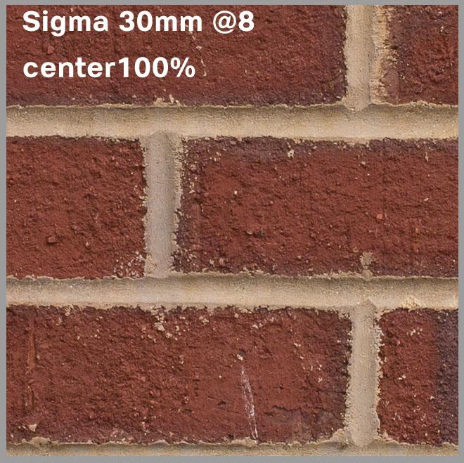 Sigma_30mm8_onNex7center100