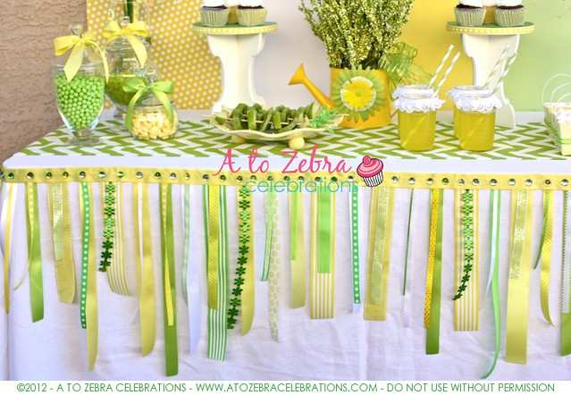 AtoZebra_SpringParty-0018