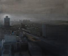 jonathan-painting02