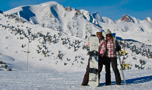 Snowboard Roadtrip 2012-42.jpg
