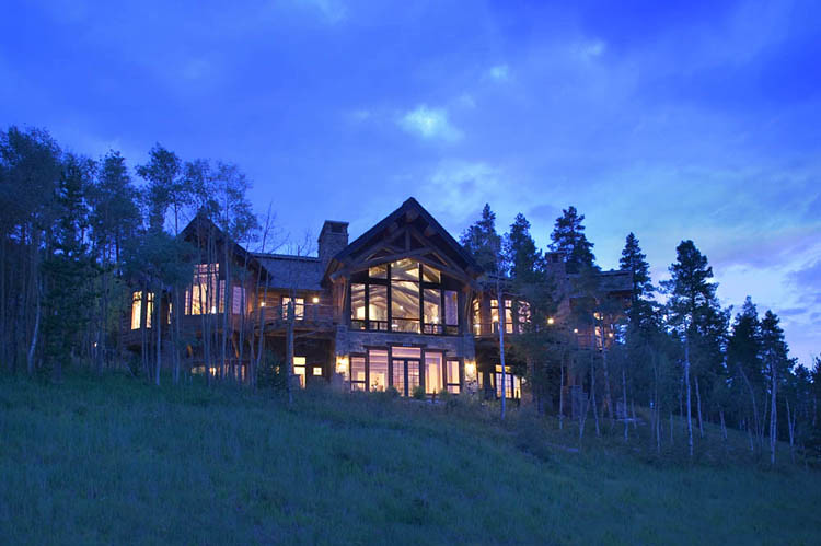 log-home-exterior-33