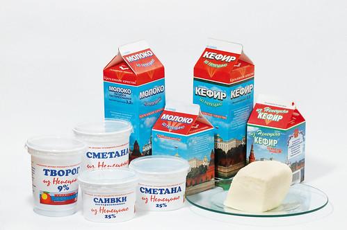 молочная продукция2