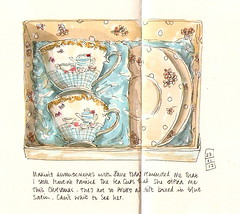 23-01-12b by Anita Davies