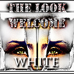 welcome white the look