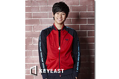 Kim Soo Hyun KeyEast Official Photo Collection 20110303_ksh_08