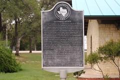Photo of Black plaque № 25713