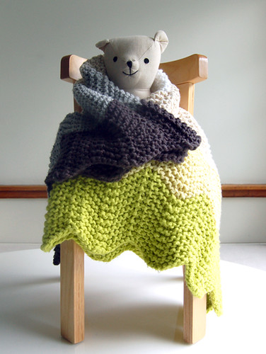 Feeling Stitchy Blog Love Interview With The Purl Bee