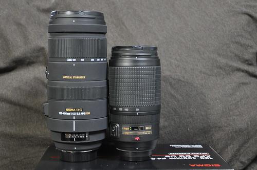 SGIMA - APO 120-400mm F4.5-5.6 DG OS HSM_012
