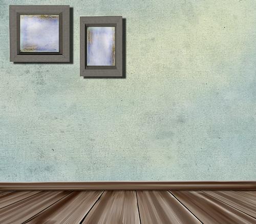 Premade Room. by rubyblossom.