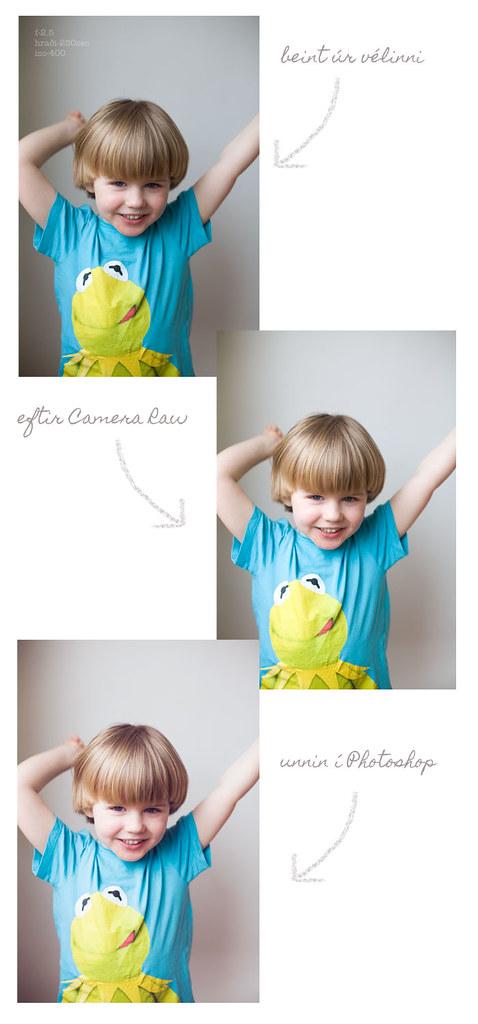 emil-photoshop