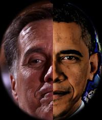 Obamney Composite