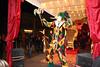 Carnaval 2012 (74)